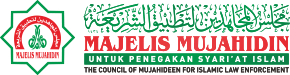 Situs Resmi Majelis Mujahidin